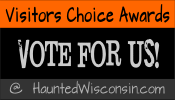 Click here to vote for us!