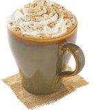 Pumpkin Spice Latte - Yum!