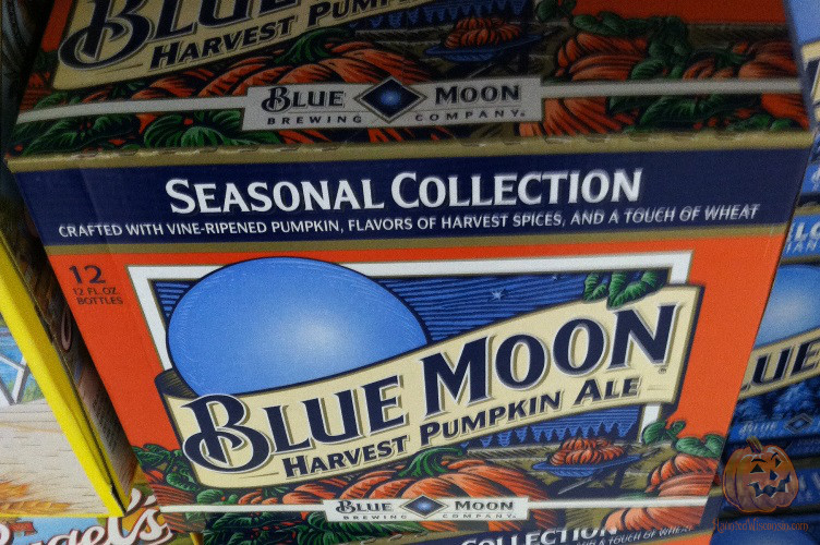 blue moon beer coupon code