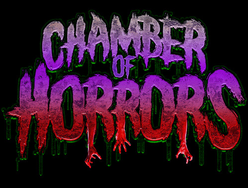 Chamber of Horrors auction set for Saturday, May 4th