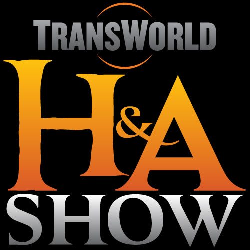 TransWorld's Halloween & Attraction Show