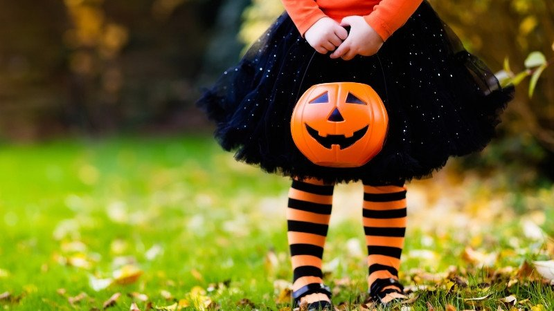 Hudson Wi Halloween 2020 2020 Wisconsin Trick or Treat Dates & Times   HauntedWisconsin.com