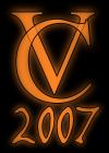 VC 2007